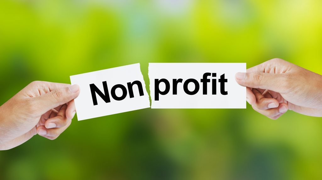 For-Profit vs. Non-Profit Mindsets in Higher Education