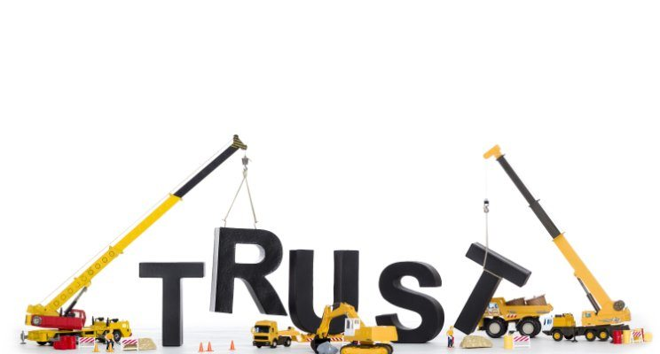 How Career Colleges Can Regain Public Trust (and Why It Matters)