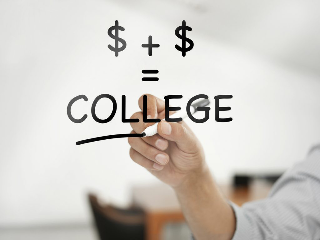 College Education